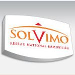 SOLVIMO IMMOBILIER