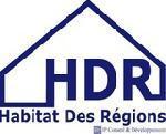 Habitat Des Régions