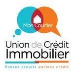 Union de Crédit Immobilier