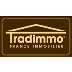 TRADIMMO FRANCE IMMOBILIER