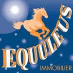 EQUULEUS L'IMMOBILIER