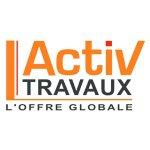 ACTIV TRAVAUX