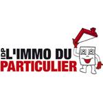 L'IMMO DU PARTICULIER (IDP)