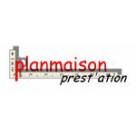 PLANMAISON PREST\'ATION