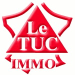 TUC IMMOBILIER (LE)