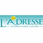ADRESSE (L')